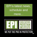 EPI Newsletter