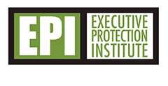 Executive Protection Blog